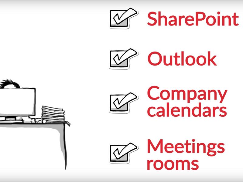 Video - Calendar Add-in
