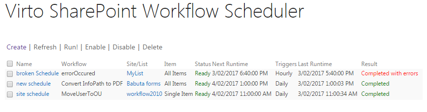 1-sharepoint-workflow-scheduler.png